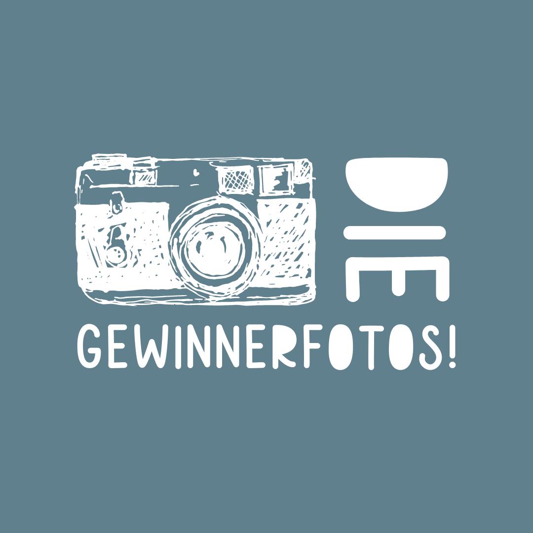 Die Gewinnerfotos des Fotowettbewerbs auf der Webseite www.aschaffenbuch.de - Vorlage für Illustrationen des Wimmelbuchs