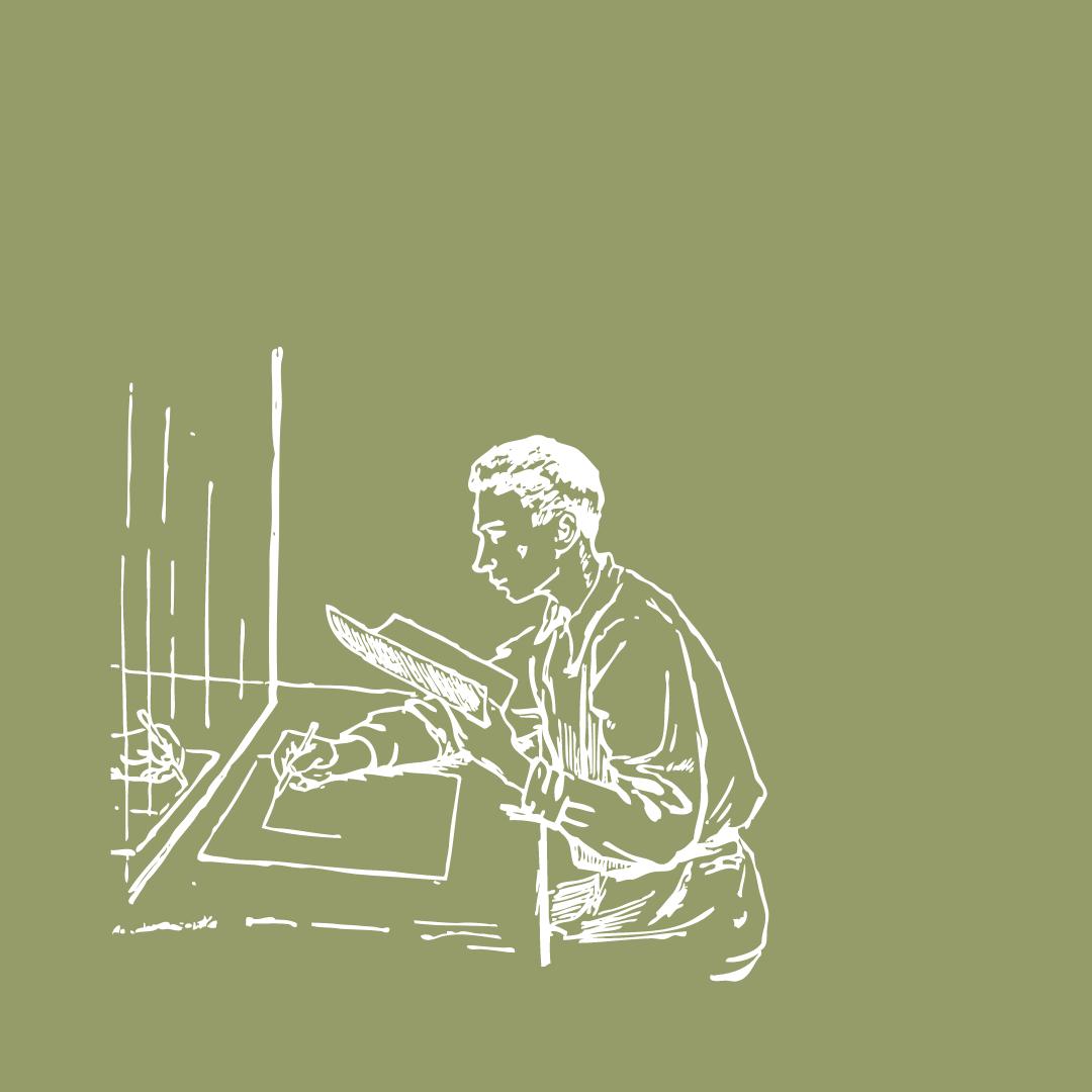 llustratoren im Aschaffenbuch auf der Webseite www.aschaffenbuch.de