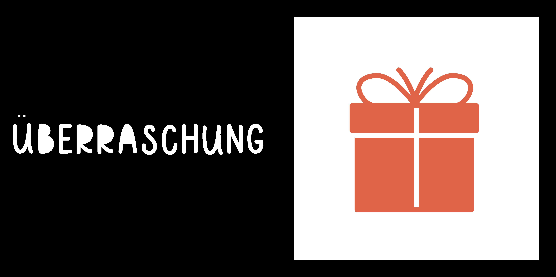 Sponsoring Schwind Hören und Sehen - Auf der Webseite von www.aschaffenbuch.de