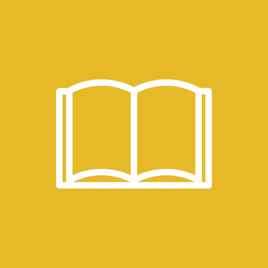 Icon Buchhandlung - Auf der Webseite www.aschaffenbuch.de