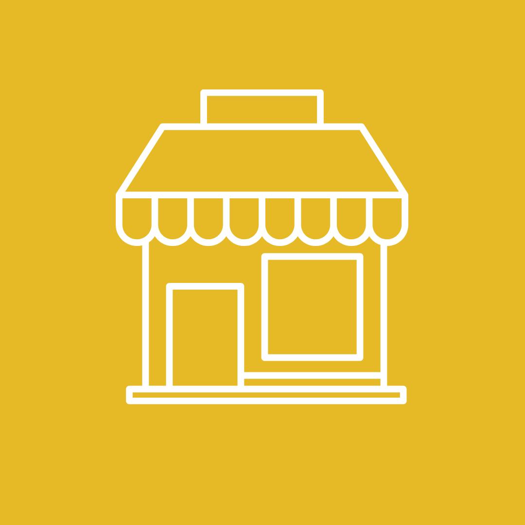 Shop Icon - Auf der Webseite www.aschaffenbuch.de