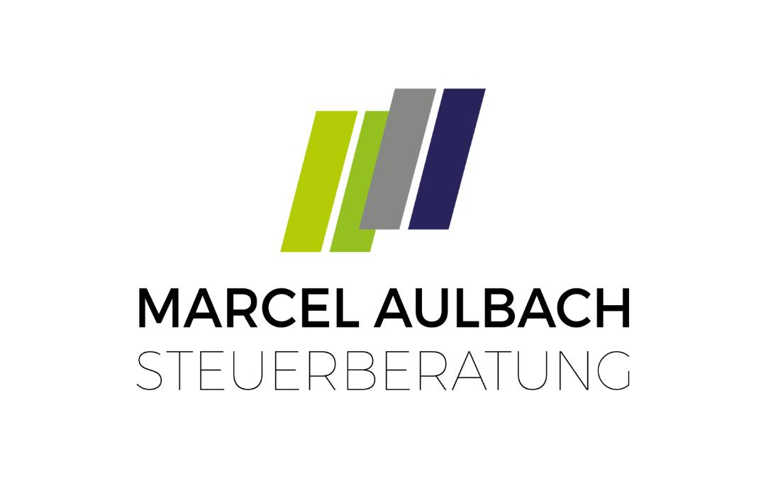 Danke an Marcel Aulbach Steuerberatungsgesellschaft mbH
