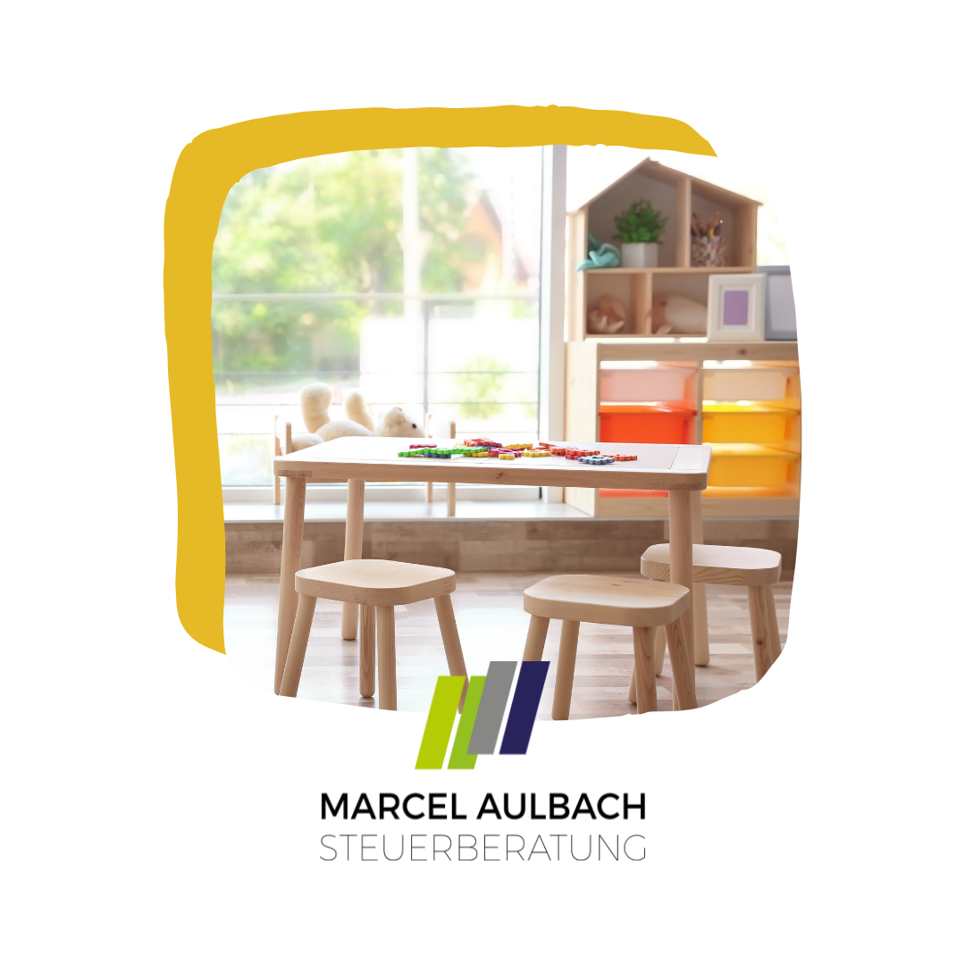 Bild Marcel Aulbach - Auf der Webseite www.aschaffenbuch.de