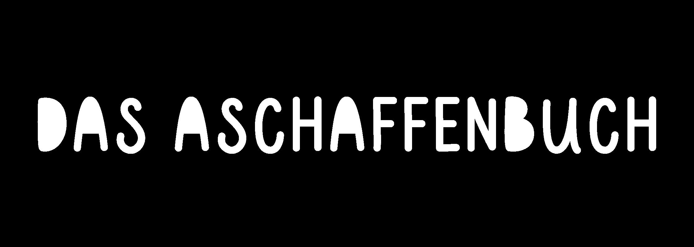 Banner Fotowettbewerb - Auf der Webseite von aschaffenbuch.de